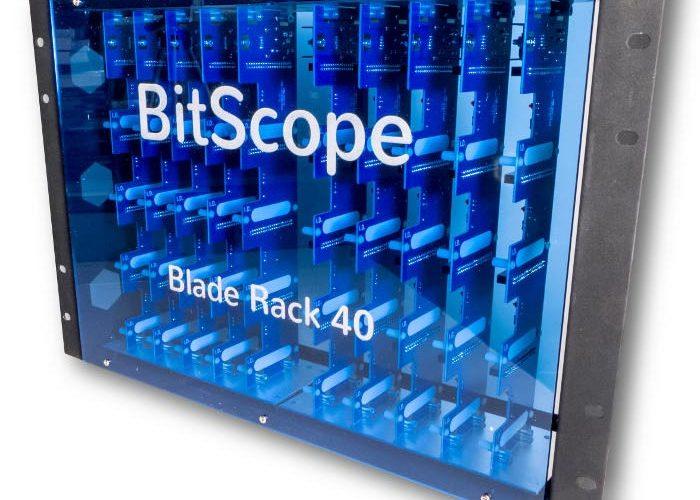سوپرکامپیوتر براساس رزبریپای