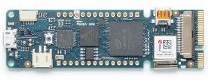 آردوینو دارای FPGA